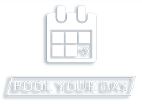 Book your day